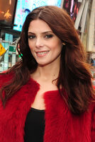 TodoTwilightSaga Ashley Greene 7