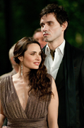 Carmen and eleazer