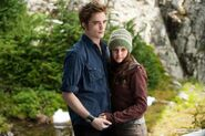 Cullen Couple5