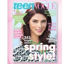 File:Ashley teen vogue.jpg