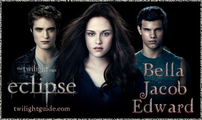 File:Bella-1-jacob-edward.jpg