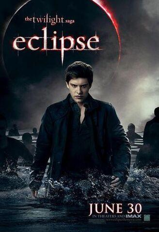 File:Eclipse Poster Riley.jpg