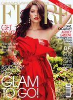 Flare Magazine (1)