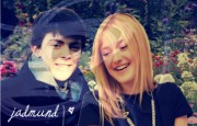 Quinn evans made jadmund