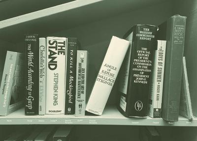 BookhouseBooks