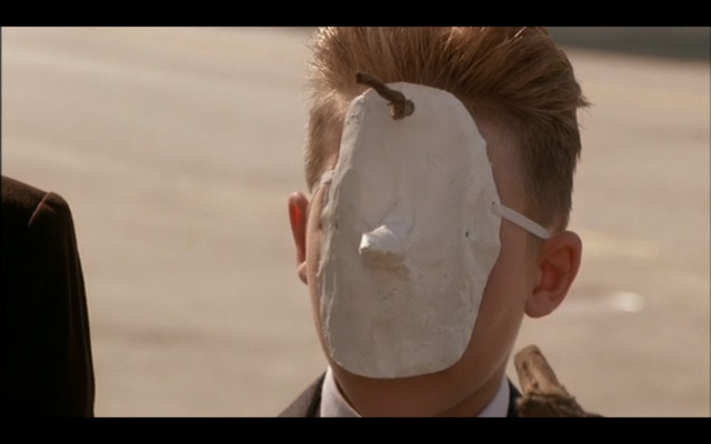 File:Pierre w- mask outside the diner.png