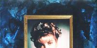 Twin Peaks: The First Season