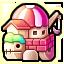 Icon-Terracottage2