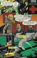 TM2 Comic Page1