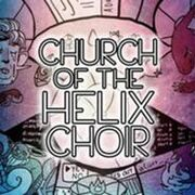 Helix Choir