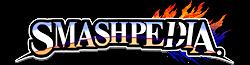 File:Smashpedia.png