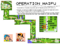 Thumbnail for version as of 01:44, March 17, 2014