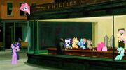 0361.nighthawks with ponies.jpg-610x0