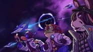 Star Fox Zero Title Art 3