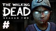 Walking Dead S2 Thumb 2