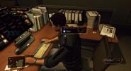 Robocop Inception Detective Alex Murphy
