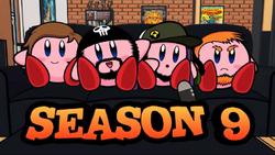 Season Nine