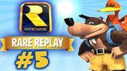 Rare Replay Thumb 5