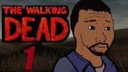 Walking Dead Thumbnail 1