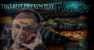 Eternal Darkness Title Card 3