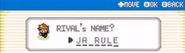 JaRulez