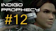 Indigo Prophecy Finale Thumb