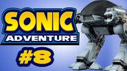 Sonic Adventure Thumb 6