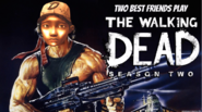 Thewalkingdeads2