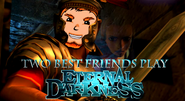 Eternal Darkness Title Card 5