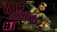 The Wolf Among Us Thumb 1