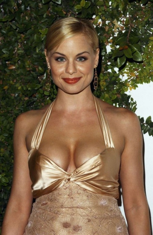 Gallery images and information katherine lanasa measurements