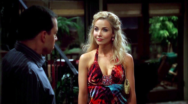 Image alexis jpg two and a half men wiki fandom powered by wikia