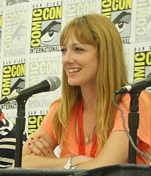 220px-Judy Greer, Comic-Con 2010