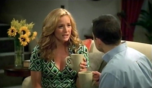 Image donna jpg two and a half men wiki fandom powered by wikia
