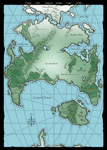 File:MapOffical.jpg