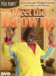 tyler perry meet the browns full playoff
