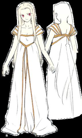 File:Irisviel dress.png
