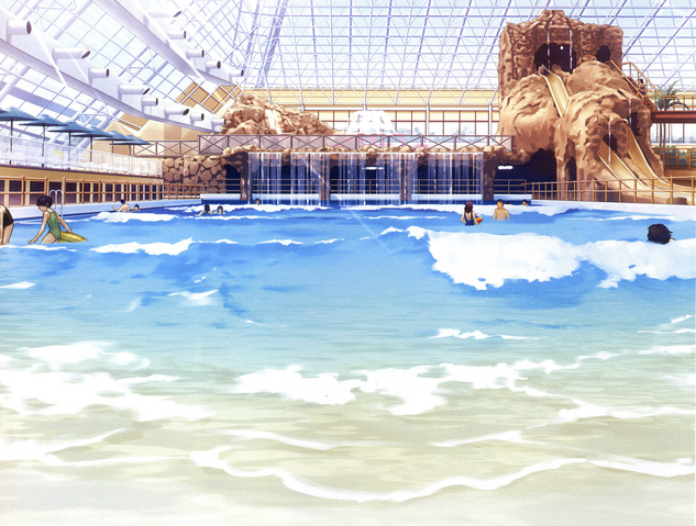 File:Shinto swimming pool 2.png