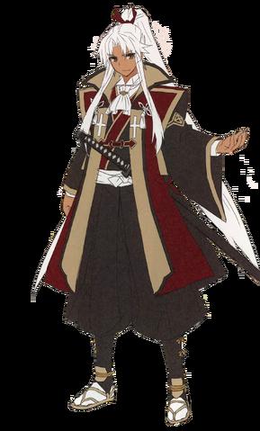File:Amakusa shirou servant.png