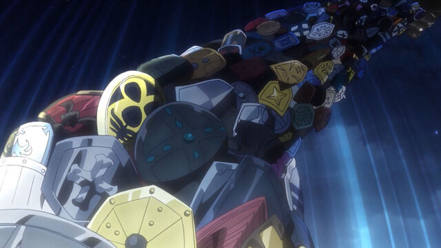 File:Various shields used to defend the corrupt Gilgamesh anime version.jpg