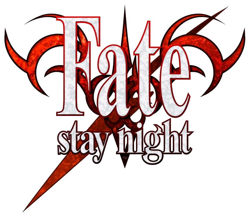 Fate Stay Night Choices Fate/stay Night フェイト/