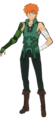 Archer Takeuchi.png