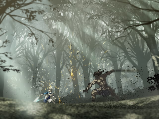 File:Berserkerforestbattle.jpg