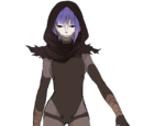 Assassin (Fate/Prototype: Fragments)