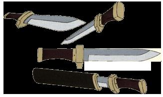 File:Shiki Ryougi knife.png