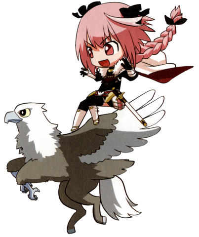File:Astolfo.png