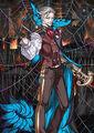 ArcherJamesMoriarty01.jpg