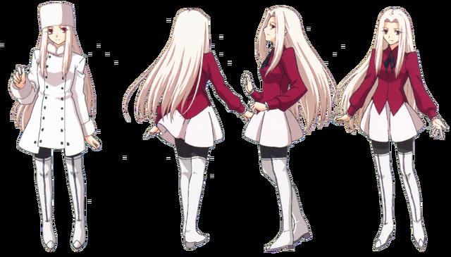 File:Iri ufotable Fate Zero Character Sheet 2.png