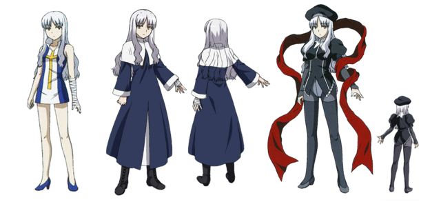 File:Caren Carnival Phantasm Character Sheet.png