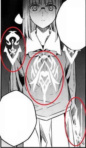 File:Ayaka symbols 1.jpg